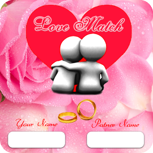 Love Match - Apps on Google Play | FREE Android app market