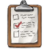 CheckList for Android