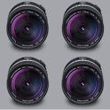 csCamera logo