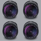 csCamera