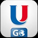 UnionGo icon