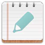 SomNote - Beautiful note app 2.3.10