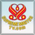 Supreme Master Television icon