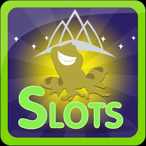 frog prince slot machine app
