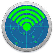 App Wifi Search Networks APK for Windows Phone