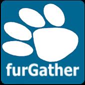 furGather