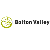 Bolton Valley Snow Report