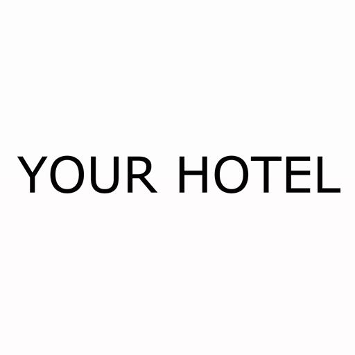 My Hotel One 旅遊 App LOGO-硬是要APP