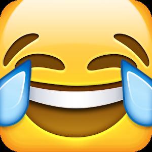 ���� Crazy Emoji FOy4vaWiKIYlyxoj8n0N