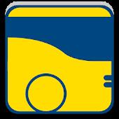 UR Buses Classic