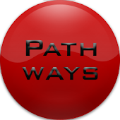 Pathways FREE