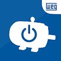 WEG - Logo