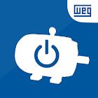Motor Starters icon