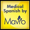 App Medical Spanish - AUDIO APK for Windows Phone