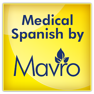 Medical Spanish - AUDIO for Android