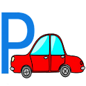 Pocket Parking Meter(Pro Ver) logo