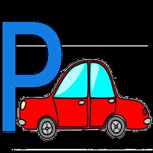 Go more links apk Pocket Parking Meter(Pro Ver)  for HTC one M9