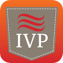 IVP Pocket Reference App icon