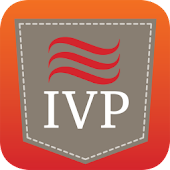 IVP Pocket Reference App