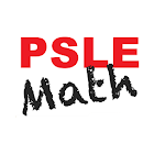 PSLEMath icon