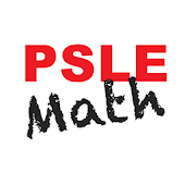 PSLEMath