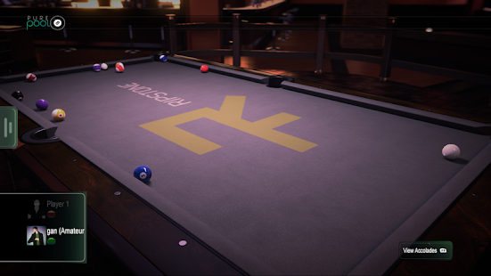 Pure Pool Screenshot 12