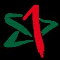 mystar ToGo Kraftstoffpreise icon