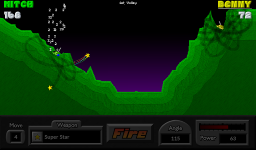 Pocket Tanks 2.3.1 androidappsheaven.com 12