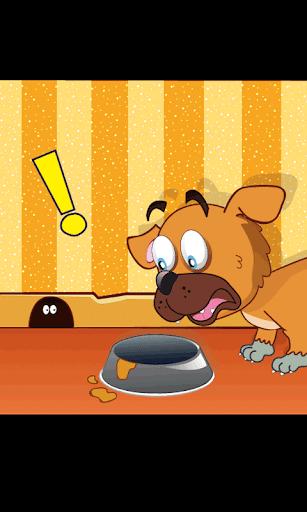 玩休閒App|Get the cookies免費|APP試玩
