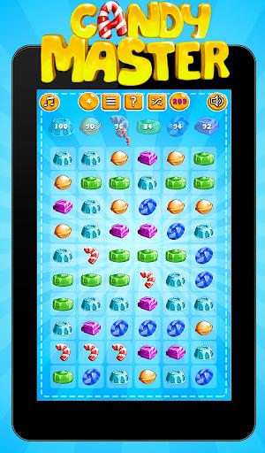 免費下載解謎APP|Candy Master app開箱文|APP開箱王