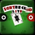 Sortdecko Lite logo