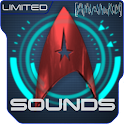 New Trek LCARS Sounds [Free] icon
