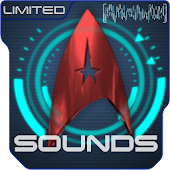 New Trek LCARS Sounds [Free]
