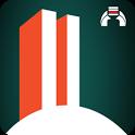 Regimento Senado Federal icon