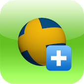 Svenska apps