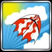 Kyte - Kite Flying Battle Game