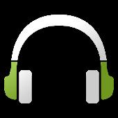 InstaMusic (Beta)