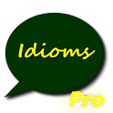 Idioms & Phrases Pro