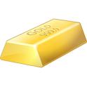 Gold Price Malaysia logo