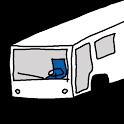 我愛等公車 Beta icon