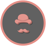 Elementary Icon Pack v2.5.2