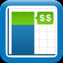 Retirement Income Calculator icon