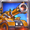 Tank Battle 1.0.5 Apk