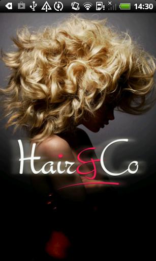 Hair Co
