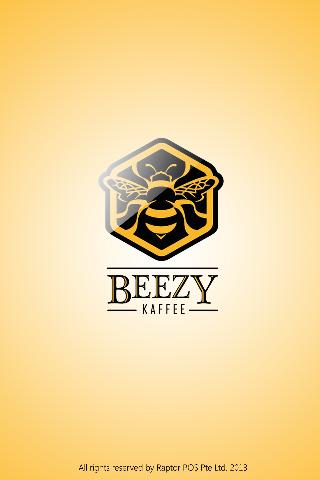 Beezy Kaffee