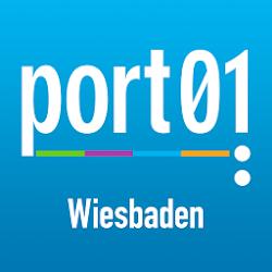 port01 Wiesbaden