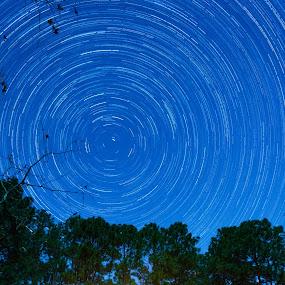 by Jon Kowal - Landscapes Starscapes