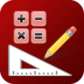 Geometry Calculator Formulas