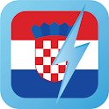 Learn Croatian WordPower