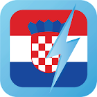 Learn Croatian WordPower icon